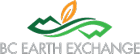 BC Earth Exchange